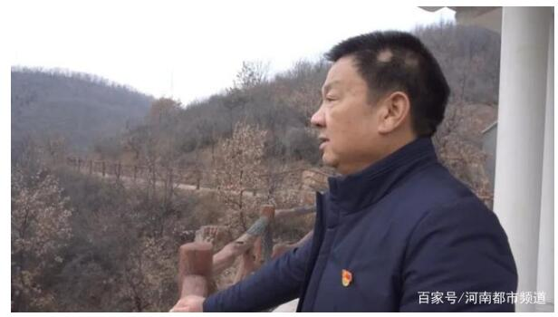 """""""出彩河南人""""2019 感动中原十大年度人物揭晓!"""