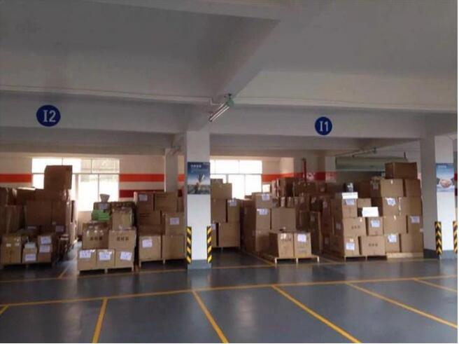 上海岙舟:自营配送还是外包配送,如何选择?