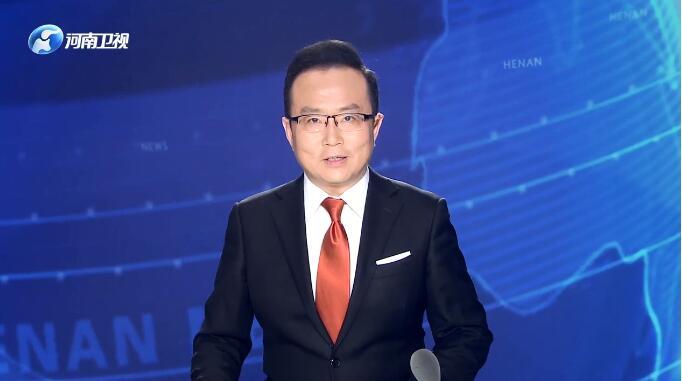 河南省委统一战线工作领导小组全体(扩大)会议召开